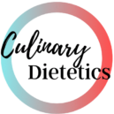Culinary Dietetics